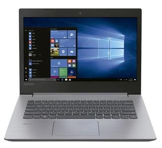 Notebook Lenovo Intel Celeron 14 2gb 32gb Ssd