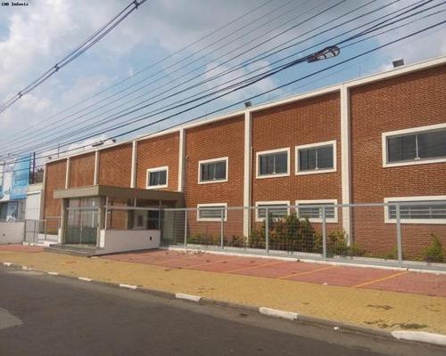 Barracão - Ba03306 - 2764901