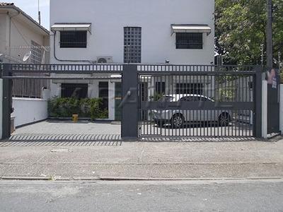 Imóvel Em São Paulo - 278322