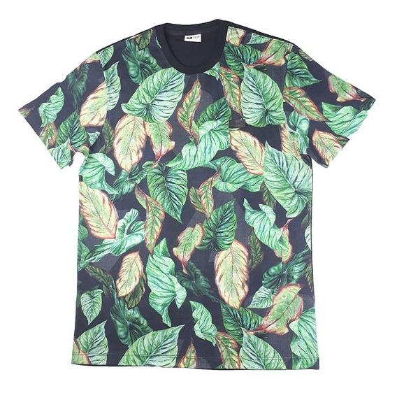 Camiseta Mcd Especial Full Atlantic 2020