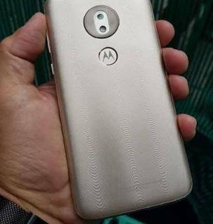 Moto G 7 Play 32gigas