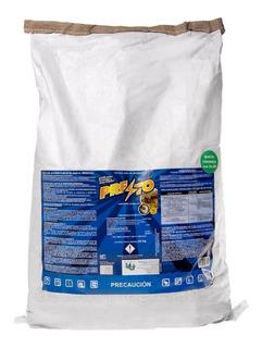 Presto 20 Kg Insecticida Grano, Gallina Ciega,hormigas,pasto