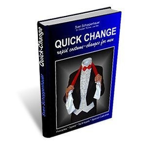 Libro De Magia ¡oferta! Trucos De Magia