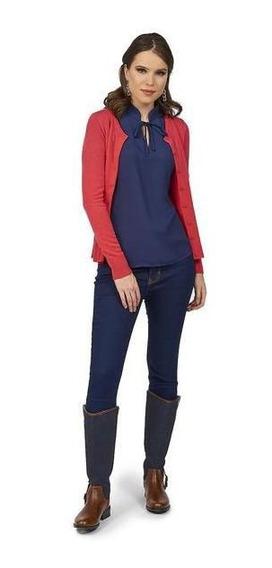 Sweater Dama 021182