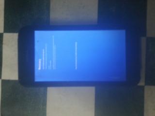 Nokia Lumia 530 Windows Mobile 8.1 + Tactil Adicional