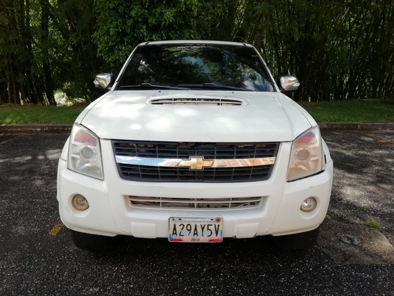 Chevrolet Luv Luvdmax 2010