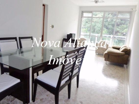 Apartamento - V453 - 4482272