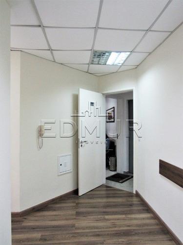 Sala - Jardim - Ref: 20283 - L-20283