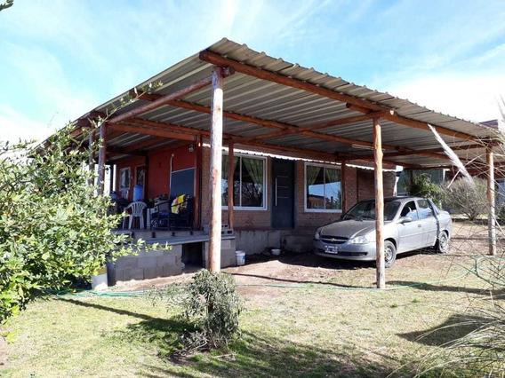 Casa A La Venta En Mirador Del Lago Con Vista Al Lago.(c50)