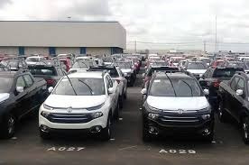 Fiat Toro 1.8 At6. Reserva +20% +80% En Cuotas (men)