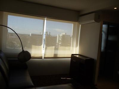 Oportunidad, Un Regalo, Apartamento De 2 Dormitorios Vista