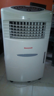 Enfriador De Aire ( Ventilador) Honeywell