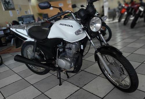 Imagem 1 de 13 de Honda Cargo125