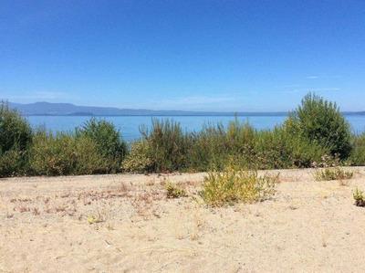 Futrono / Exclusivo Sitio / Lago Ranco