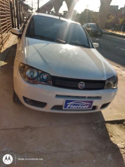 Fiat Palio 2009 1.0 Fire Flex Completo
