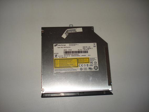 Driver Dvd Notebook Acer Aspire 4252 Com Moldura