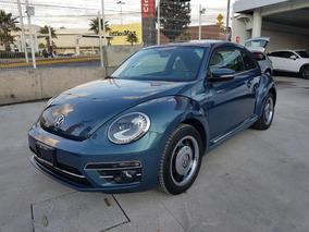Volkswagen Beetle Coast
