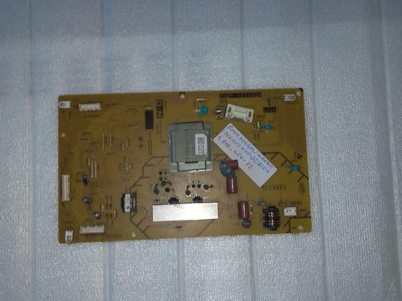 Placa Auxiliar Inverter D5n (tv Sony Klv 52s510a)