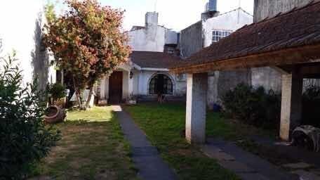 Imagen 1 de 6 de Casa En Padua Norte