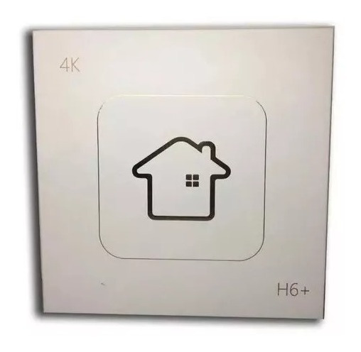 Home N 6+ Original 16gb
