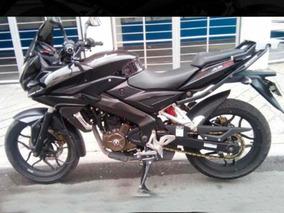 Moto As 200