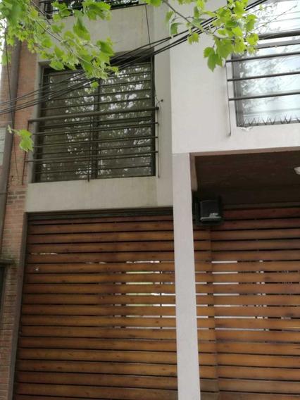 Monoambiente En Alquiler Quilmes