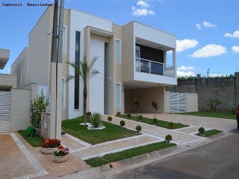 Casa - C003613 - 2116068