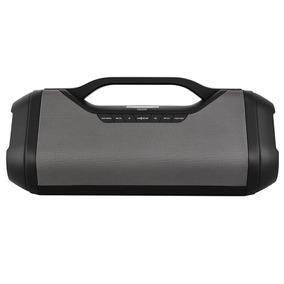 Caixa De Som Philco Speaker Pbs200 Preto, Bluetooth,180w Rms