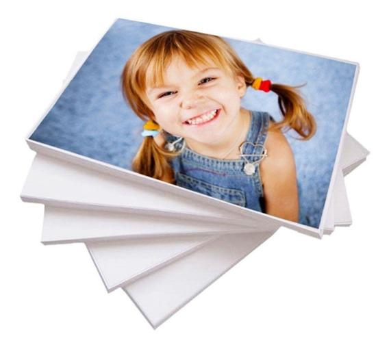 Filme Papel Para Instax Mini 7, 8 E 9 - 20 Fotos 5,4 X 8,6