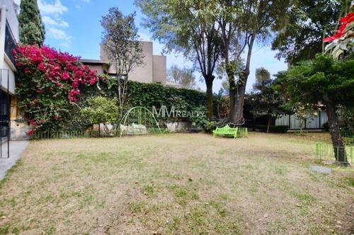 Imagen 1 de 11 de Pueblo De San Pablo Tepetlapa - Terreno En Venta / Land For