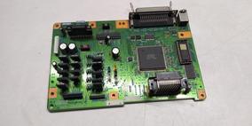 Placa Lógica Impressora Epson Fx-880+ Assy.2055259 01