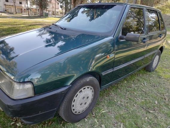 Fiat Uno 1995 1.0 Mille