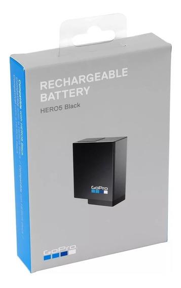 Bateria Original Gopro Para Hero 5, 6, 7