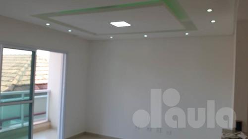 Sobrado Sem Condomínio Fechado 127m² Vila Pires - 1033-12058