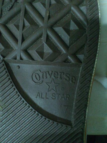 Converse All Stars Originales