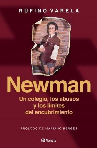 Newman - Rufino Varela