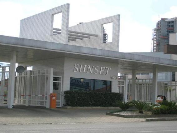 Terreno Residencial À Venda, Parque Campolim, Sorocaba - . - Te0617