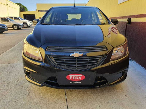 Chevrolet Onix 10mt Joye