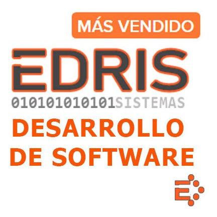 Imagen 1 de 8 de Programas A Medida | Sistemas | Software | Paginas Web
