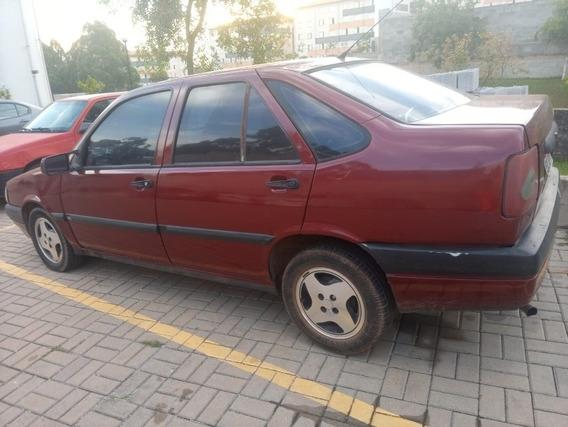 Fiat Tempra Ouro 2.0 - 8v