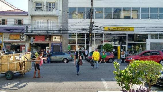 Estacionamento A Venda Em Santana - Mi68986