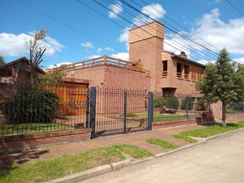 Imagen 1 de 30 de Casa En Venta Granja De Funes !!!