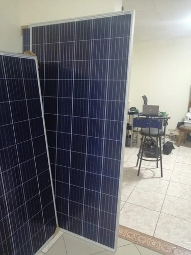 Panel Solar 270watts Trina Solar