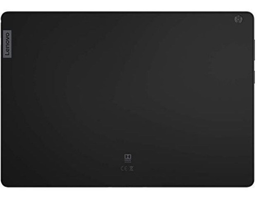 Tablet Lenovo Tab M10 Tb-x505f 10  Hd Android 16gb 2gb Ram