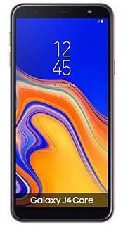 """Samsung Galaxy J4 Core (16gb) 6.0 """"pantalla, J410..."""