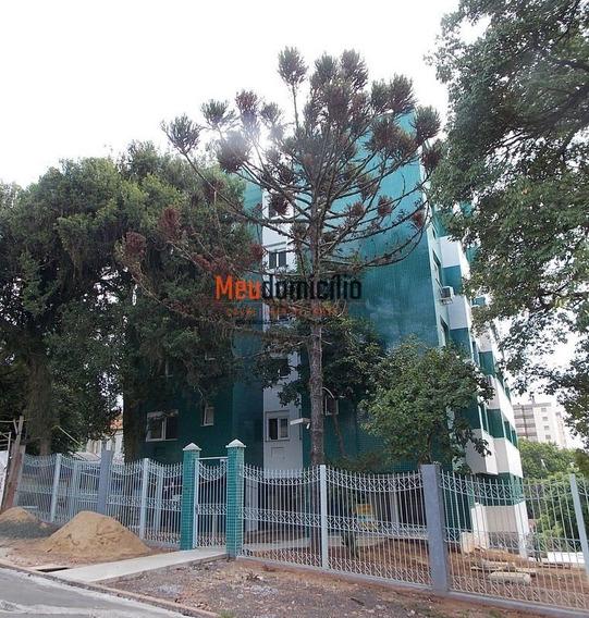 Apartamento A Venda No Bairro Cristo Redentor Em Porto - 15024md-1