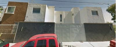Nh- Magnifica Casa-corporativo