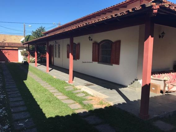 Casa - Ca00104 - 32762026
