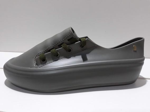 Tênis Sneaker Feminino Black Friday
