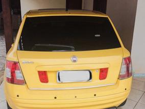 Fiat Fiat Stilo Sporting